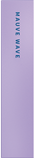 HEETS Purple Selection