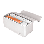 IQOS Carry Case, White, medium