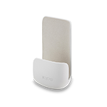 Supporto per auto IQOS 3, White, medium