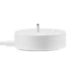Dock di ricarica IQOS 3 MULTI, White, medium