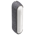 Custodia IQOS 3, Grey, medium