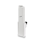 IQOS 3 MULTI Autohalterung, White, medium