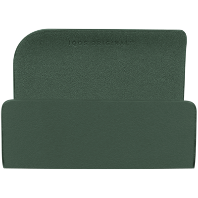 IQOS 2.4 Plus Clip in Pelle, Green, large