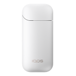 Pocket Charger IQOS 2.4 Plus, White, medium