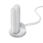 Station de recharge IQOS 3, , medium
