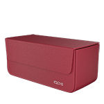 IQOS Etui, Rot, medium