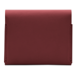 IQOS 2.4 Plus Pochette in Pelle Folio Medio, Red, medium