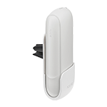 IQOS 3 Autohalterung, White, medium