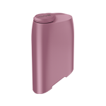 IQOS 3 MULTI Cappuccio colorato, Blossom Pink, medium