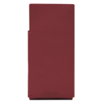 IQOS 2.4 Plus Leather Sleeve, Red, medium