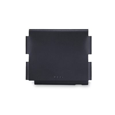 IQOS 3 Leder Folio, Midnight Blue, large