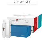 Travel Set, , medium