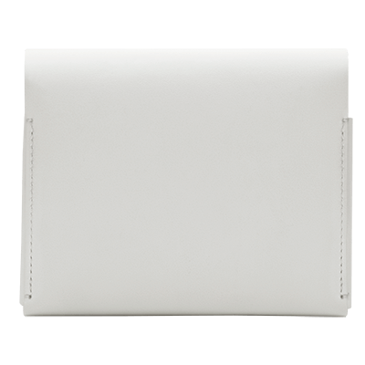 IQOS 2.4 Plus Leather Folio Medium, Cream, large