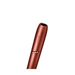 IQOS 3 DUO Kit Warm Copper, , medium