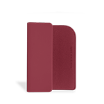 IQOS 2.4 Plus Colored Clip, Crimson, medium