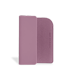 IQOS 2.4 Plus Colored Clip, Lilac, medium