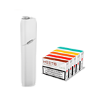 IQOS 3 MULTI Starter Kit, , medium