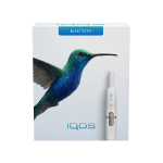 Kit IQOS 2.4 Plus, Navy, medium