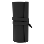 IQOS 2.4 Plus Leather Roll, Black, medium