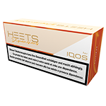 HEETS Dimensions Bundle APRICITY, Apricity, medium