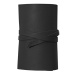 IQOS 2.4 Plus Lederrolle, Black, medium