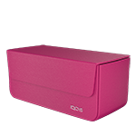 IQOS Carry Case, Hot Pink, medium