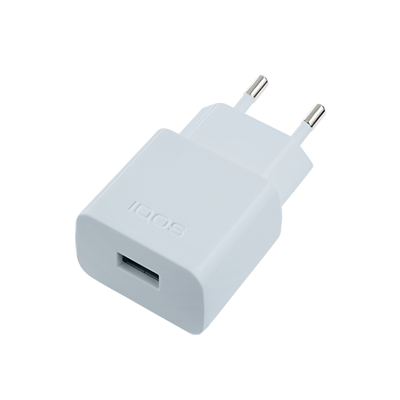 USB-Netzteil IQOS 3 & IQOS 3 MULTI, , large