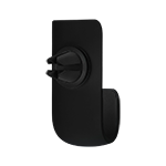 IQOS 3 Autohalterung, Black, medium