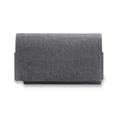 Duo Folio IQOS 3, Grey, large