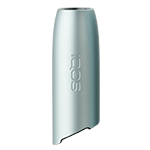 Embout coloré IQOS 3, , medium
