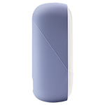 Housse en silicone IQOS 3, Cloud, medium