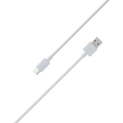 USB-CABLE IQOS 3 & IQOS 3 MULTI, , large