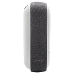 IQOS 3 Stoffhülle, Grey, medium