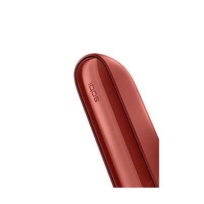IQOS 3 DUO Kit Warm Copper, , large
