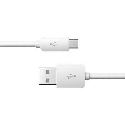 USB-kabel 2.4 Plus, , large