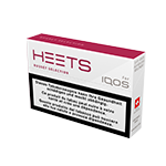 HEETS Pack, Russet, medium