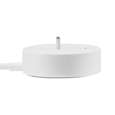 Dock di ricarica IQOS 3 MULTI, White, large