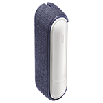 Custodia IQOS 3, Indigo, medium